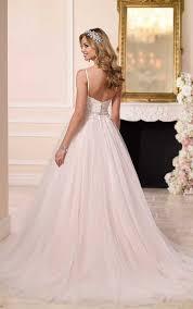 Princess Wedding Dresses Wedding Dresses Princess Style Wedding Gown Stella York