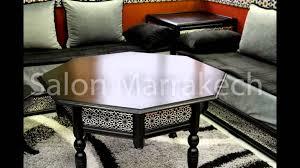 canap marocain toulouse salon marocain toulouse meilleur de sedari lyon vente salon marocain