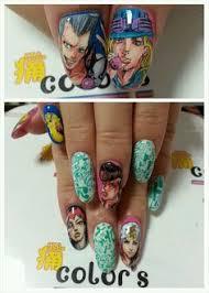 jojo nails nails pinterest posts and nails