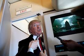 Air Force One Meme - donald trump s rogue one air force one photo know your meme