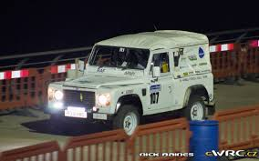 land rover wolf chris mccarthy zak smart land rover wolf xd