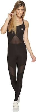 jumpsuit clothing velour t7 jumpsuit clothing shipped free at zappos