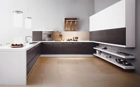 modern kitchen cabinets near me the benefits of modern kitchen cabinets brunswick design