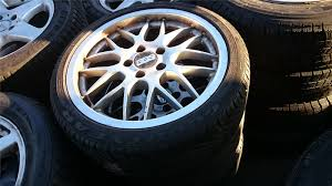 opel bbs r17 р17 5 110 диски bbs rx255 с резиной диски шины ukrainian