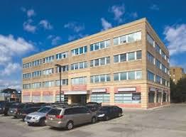 Limeridge Mall Floor Plan Limeridge Mall Real Estate For Sale In Hamilton Kijiji Classifieds