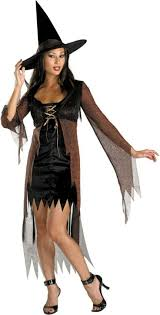 359 best brujas images on pinterest costumes halloween