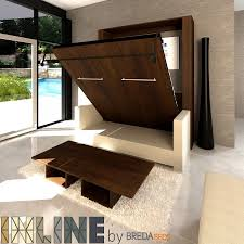 sofa king direct inline murphy bed and inline sofa murphy bed with couch