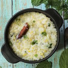 tamasic effect ayurvedic diet u0026 recipes