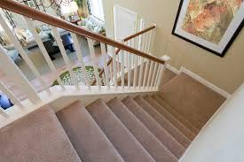 Banisters And Handrails Building Code Guidelines Decking Railing Heights Guards And Stairs