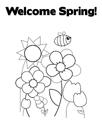 inspiring welcome to kindergarten coloring pag 2975 unknown