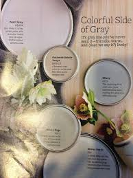 love gray want to use this inside and out atlanta life magazine