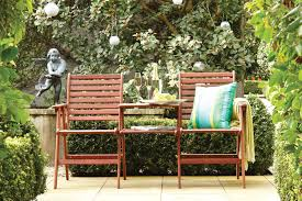 Outdoor Jack And Jill Chair by Bentley Jack And Jill Outdoor Setting Harvey Norman New Zealand