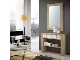 muebles para recibidor recibidores mueble de entrada a casa con espejo y otros