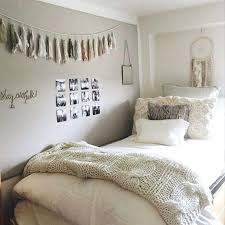 Diy Room Decor For Small Rooms Bedroom 1000 Ideas About Rooms On Pinterest
