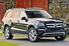 suv benz collection 15 mercedes benz suv