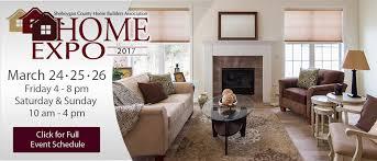 home design expo 2017 schba sheboygan county wi home expo