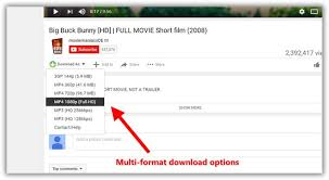 cara download mp3 dari youtube di pc easy youtube video downloader for opera extension opera add ons