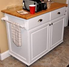 kitchen island rolling rolling kitchen island by inmysparetime lumberjocks com