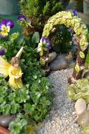 51 best fabulous fairy garden ideas images on pinterest fairies