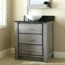 bathroom storage cabinets floor to ceiling bathroom storage cabinets floor airpodstrap co