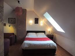 chambre d hote valery chambre fresh chambre d hote de charme valery sur somme