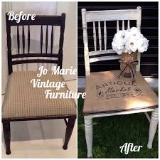 Refurbished Chairs 49 Best Refurbished Chairs Stools By Me Www