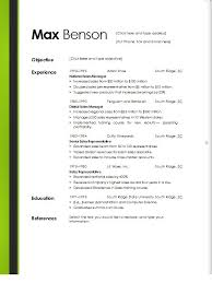 Help Make Resume Make Me A Resume Free Resume Template And Professional Resume