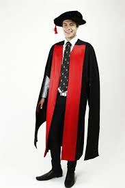 doctoral gown arc unsw the grad shop online phd doctorate gown