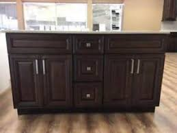 kijiji kitchen island kitchen island great deals on home renovation materials in ontario