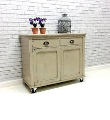 industrial style furniture dressers rustic industrial style country grey sideboard cupboard