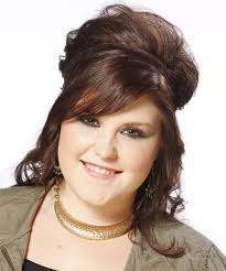hairstyles for double chin women awesome hairstyles for overweight women with double chin