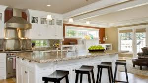 interesting kitchen islands mesmerizing setting up a kitchen island with seating at islands