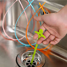 Clogged Sink Online Get Cheap Clog Remover Aliexpress Com Alibaba Group