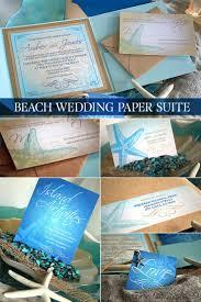 42 best blue yellow white images on pinterest beach weddings