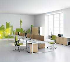 bureau moderne design idee deco pour bureau professionnel design 293 photo maison id es