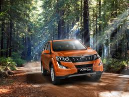 mahindra renault mahindra xuv500 w6 photos images and wallpapers mouthshut com