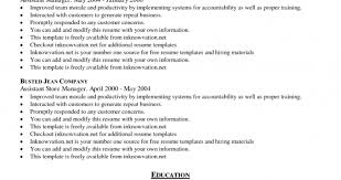 Online Resume Checker Ozov Biz Wp Content Uploads How To Update A Resume