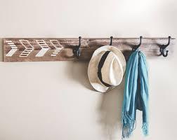 entryway coat rack with storage coastal shelves with hooks