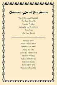party menu planner template printable recipe cards digitize organize recipes menu holiday recipes family recipes digital cookbook easy planning organizing recipes