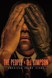 oj simpson halloween mask the people v o j simpson american crime story 2016 tv shows
