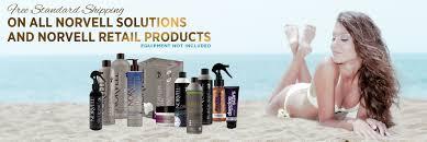 artesian tan spray tan supplies wholesale spray tan equipment