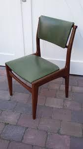 Vintage Designer Chairs Designer Unknown Vintage Designer Chairs Catawiki