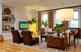 interior design how painted brick do makeover on your home
