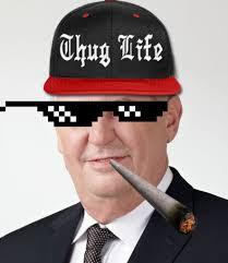 Milosh Meme - success m c milosh memes imgflip