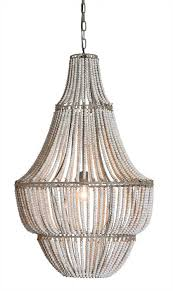 turquoise beaded chandelier chandeliers live boho