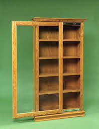 mission style bookcase mission style bookshelf plans furniture