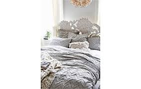 Anthropologie Duvet Covers Anthropologie Duvet Covers Browse 79 Items Now Up To 59