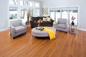 Empire Laminate Flooring Prices Empire Wood Flooring Flooring Designs