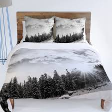 Funny Duvet Sets Really Cool Things 25 Wonderful And Unique Duvet Covers For Your
