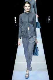 1251 best giorgio armani images on pinterest fashion show
